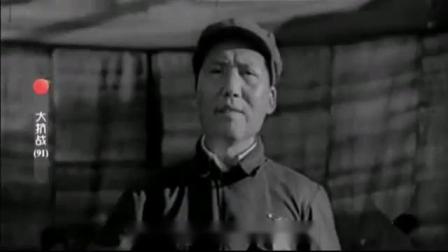 大抗战—1332延安电影团拍摄的其他影片