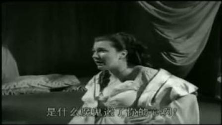 英国电影《王子复仇记》配音片段