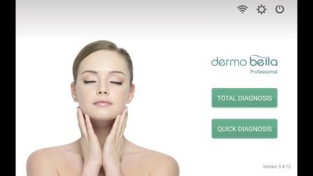如何输入产品推荐图片_Dermobella Skin_安卓系统