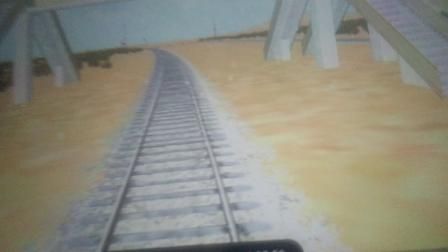 Train  Sim游戏第八集