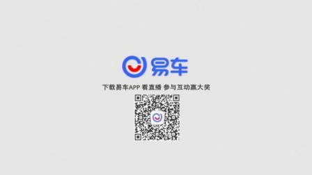 https://vthumb.ykimg.com/054106015C9B3C650000016693042D39