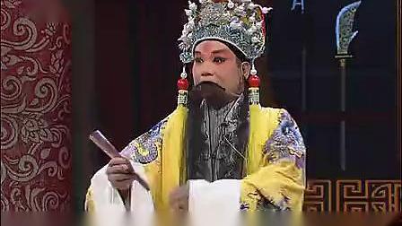 河北梆子2013年第二届河北梆子十大名票决赛02