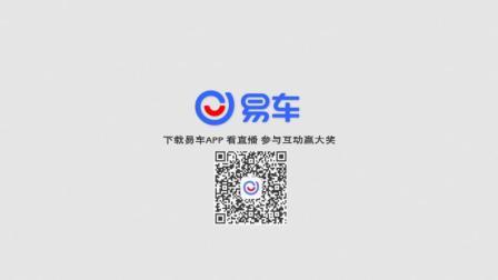 https://vthumb.ykimg.com/054106015C9B70E600000118D402CA39