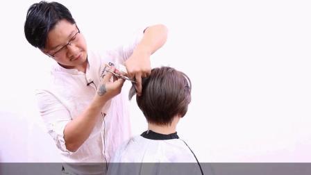 2019 陈建伍 最新教学视频  外堆积  第4集  高清