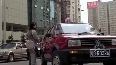 我在《人蛇大战之蛇女转世》 鬼片电影大全最恐怖片 国语高清_标清截了一段小视频