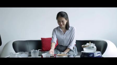 亿航企业宣传片
