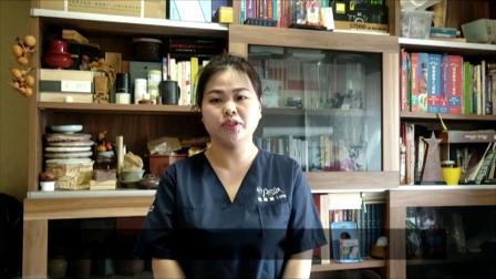 兽医关怀无国界中国培训师寄语