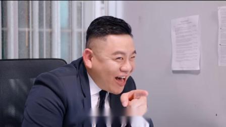 MiHKx香港製作——今晚去買飯食(e肚仔廣告MV)