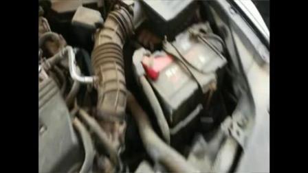 汽车电子维修中心,汽车电脑维修,汽车仪表维修