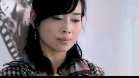 《单亲妈妈》秀妍终于知道自己的亡夫与前夫竟然是朋友