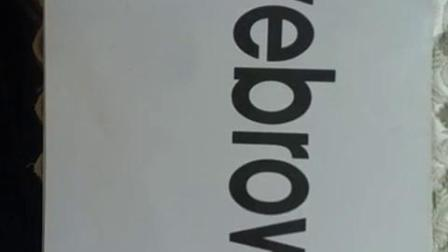 Book2 Unit18 单词