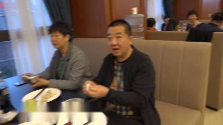 中国人民解放军广州军区汽车48团八四年度第二届(贵州毕节)旅游会第一集