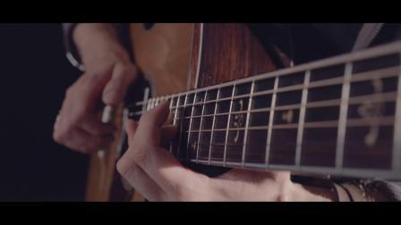 德国指弹吉他手Tobias Rauscher - Clarity