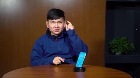韩路体验:抢先实测潜望镜头的华为P30 Pro-_超清