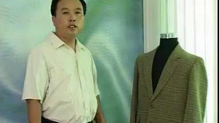 (五)各种服装熨烫工艺技法-_标清