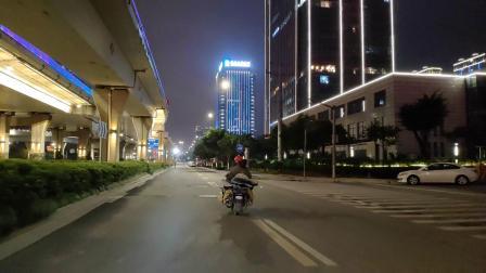 2019.3.27《温州夜景》