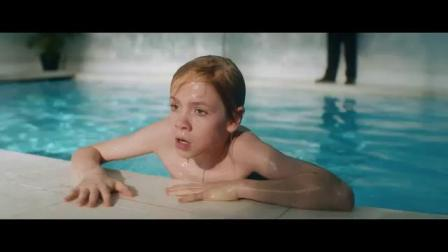 Clean Bandit - Mama (feat. Ellie Goulding)
