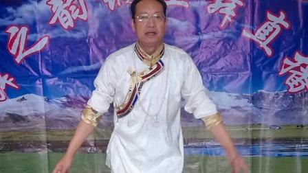 舞之韵锅庄(105)