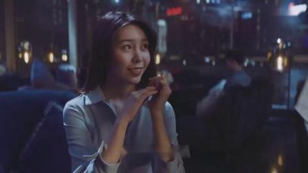 齐维刚在碧桂园品牌微电影《三把钥匙》中饰父亲-_高