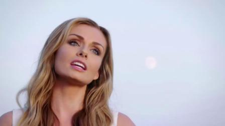 Katherine Jenkins - To Where You Are