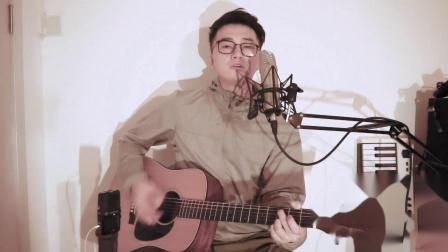 「Michael Live」新生命小组教会 -兴起为你+不再被奴役 (cover)