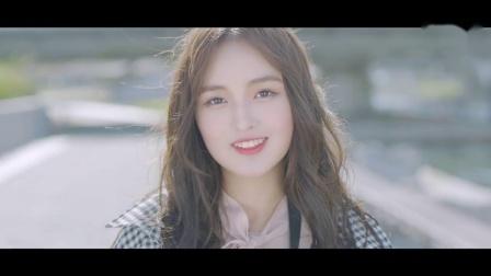 活力女团SNH48 Top48《天空信》MV