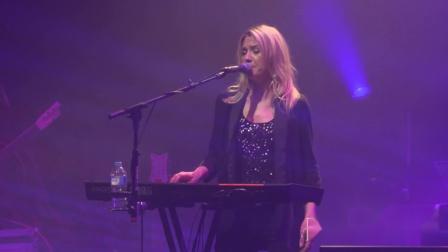 Little Lies Fleetwood Mac - Rumours of Fleetwood Mac