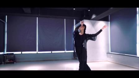 南京美度舞蹈培训 #古典舞#繁华梦,吴则春中国舞独舞~