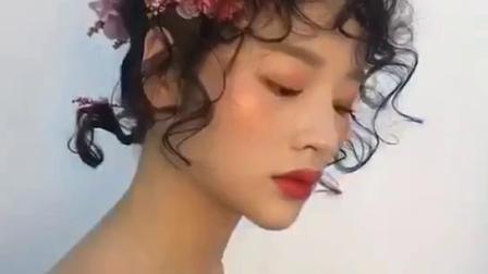 广州化妆学校,东莞化妆培训学校,新时代美容化妆学校
