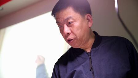 郭宁风景水彩画教学示范(仙游百姓影像摄制)