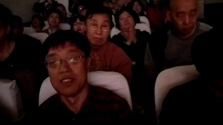 陈淑敏公开课《归来的星光》2020微信有红包吗会