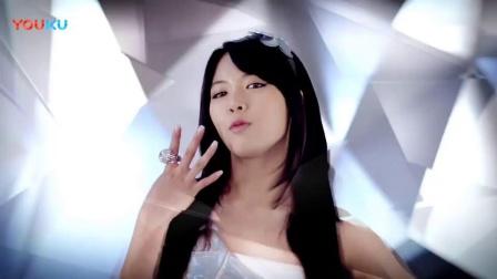韩国女团热舞MV, 成熟女性的魅力展现的淋漓尽致, 太漂亮了-_高清