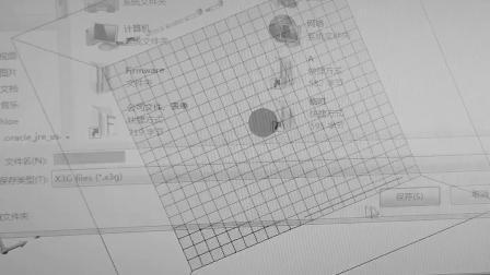 WEEDO Tina2——传统打印与手机打印