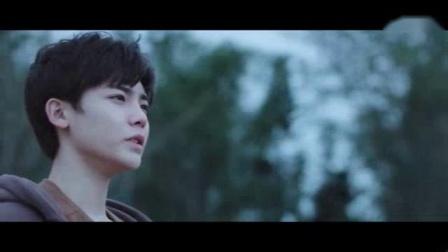 我在【捡糖夫妇】【苦虐篇】刘沁 - You Are Beautiful | 电视剧《寒武纪》MV | 侯明昊 周雨彤截取了一段小视频
