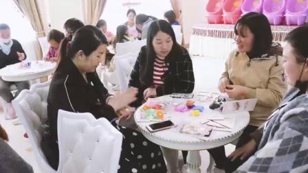 济宁妇科医院最全的孕期保健知识,母婴安全的第一道防线!
