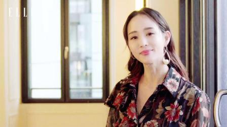 张钧甯:《玫瑰之名》