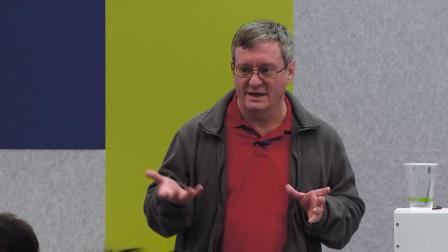 Optimizing TensorFlow Models for Serving (Google C