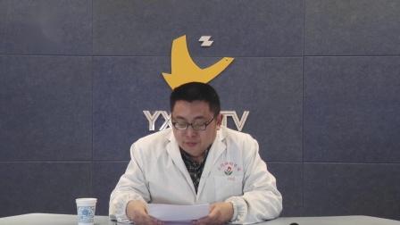 永修一中2019.03.31新闻节目