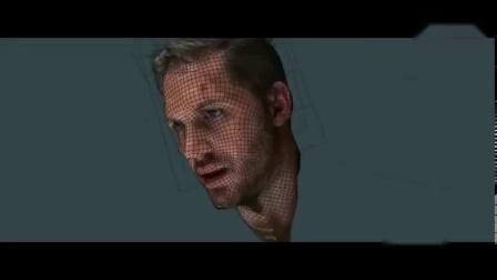 吹爆!!《疯狂的麦克斯4:狂暴之路》特效解析:实拍和特效都超级硬核