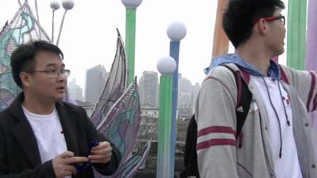 南京一中2019高一2班慈善行走活动颁奖篇