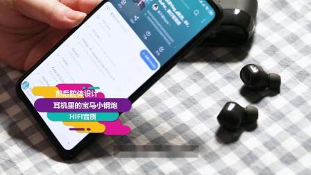 真无线蓝牙耳机剁手党慎入!老司机盘点2019三大必买推荐榜