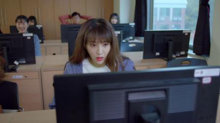 Apink BnN - Strange (讨厌你!朱丽叶 OST 1) (1080p)