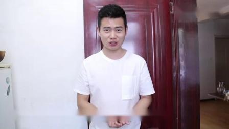 _青椒火腿饼_的做法_松软可口_口感丰富