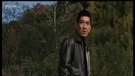 日本电影《 追捕》 主题曲,《杜丘之歌》