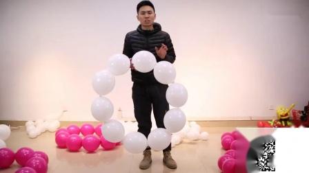 爱剪辑-气球教程-生日蛋糕-_高清
