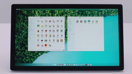 Smartisan OS 6.6.6 TNT