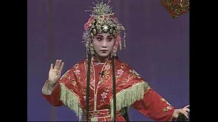【东北二人转】《贵夫人推磨》商丽娟 朱伟