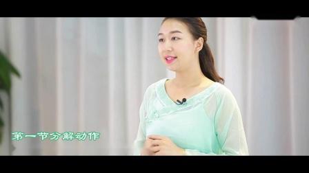 成人古典舞卷珠帘视频介绍,阜阳艺路舞蹈提供,仅供内部学员学员