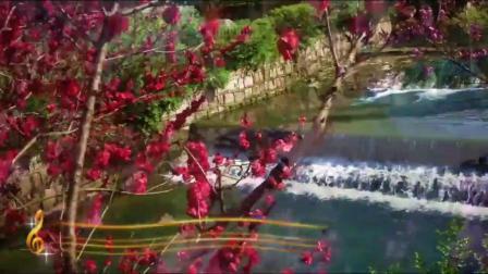 全堂摄影-纪录家乡风光美景-音乐-小城故事