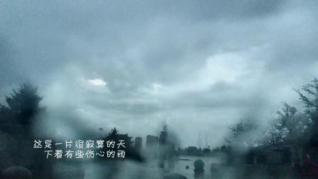 【董真版(让泪化作相思雨)】小黎的传说作品